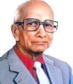 Shri G.D Birla